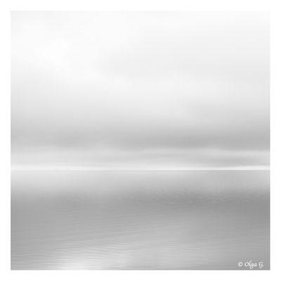 #0060 The looking Glass (Esbjerg, Denmark)I Ltd of 10