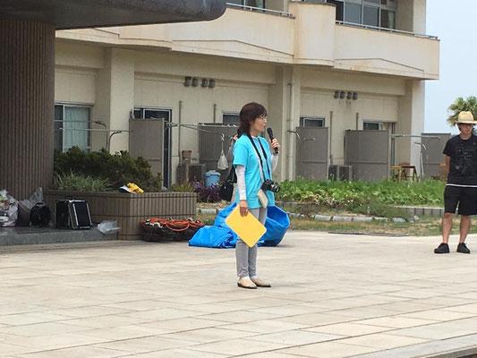 島づくり海社では、毎年7月下旬に兵庫県神戸市の須磨学園中学校のサマーキャンプを受け入れています。大都会神戸とは真逆の環境の北木島で、ここでしかできない様々な体験をします。今年は128名が参加し、7月23日(日)から27日(木)までの5日間のプログラムに挑戦しました。