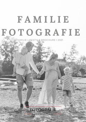 familie lifestyle fotografie