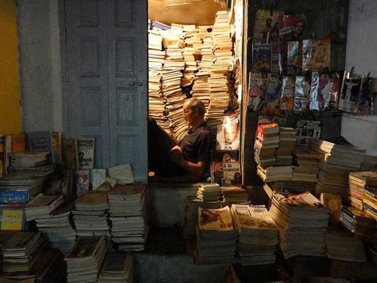 Katarina Radovic, 'Little Worlds' - Rabat, Morocco, 2013