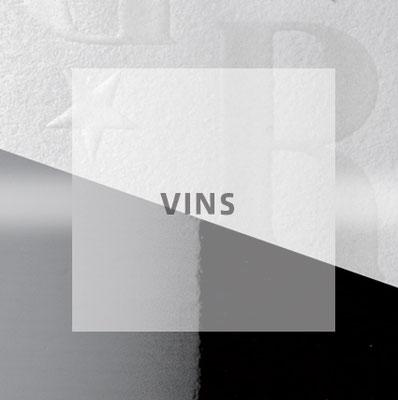 vins valais création graphique responsable marketing gestion événementielle sponsoring
