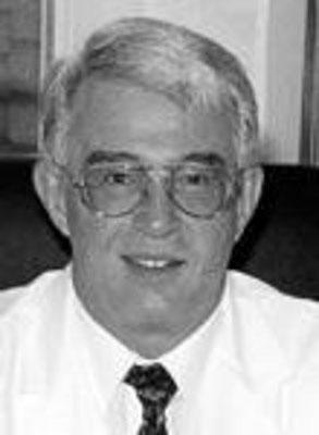 Prof. Dr. med. Dreikorn ehemaliger Chirurg in Heidelberg. Er transplantierte meine zweite Niere und war ein Arzt dem ich als Kind auch viel zu verdanken habe.