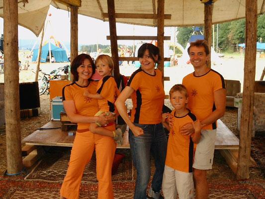 schtärne 5i-family_openair friedlisberg