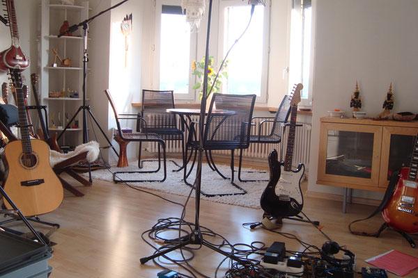 gt setup-sunhill 2013