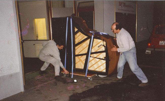 ps & ml beim üblichen Bösi-hiev_moonwalker 1991