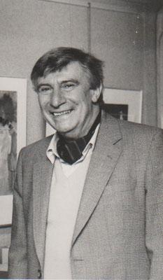 Jacques HAMON