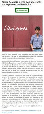 http://jean-jacquesjoudinaud.blogs.dordognelibre.fr/archive/2016/12/12/didier-delahais-a-cree-son-spectacle-sur-le-plateau-du-nanth-38181.html