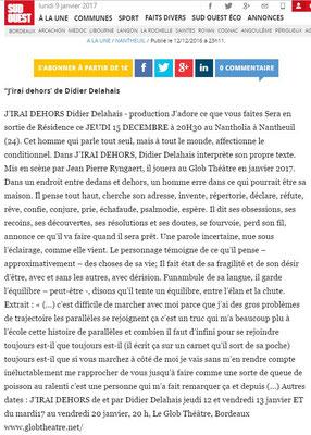 http://www.sudouest.fr/2016/12/12/nantheuil-3020720-1964.php