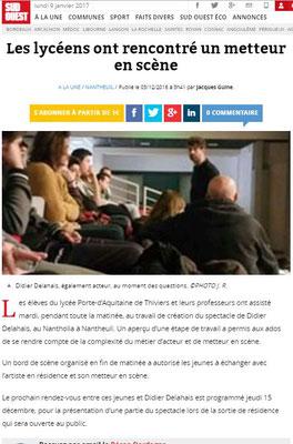 http://www.sudouest.fr/2016/12/03/les-lyceens-ont-rencontre-un-metteur-en-scene-2589068-1964.amp.html