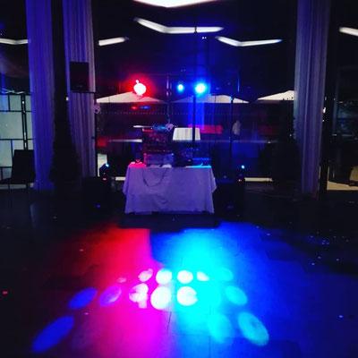 Hochzeit, DJ, DJ Hochzeit, Hochzeit Tirol, Hochzeit DJ Buchen, Innsbruck, Landeck, Schwarz, Kufstein,