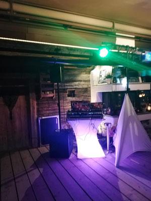 DJ Tirol, Tirol DJ, DJ Innsbruck., Innsbruck DJ, DJ Unterland,