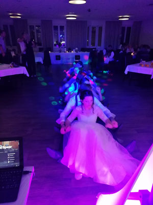 Suche Hochzeit DJ Tirol