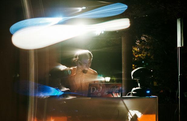 DJ Hernandez euer DJ aus Tirol , geburtstagsparty dj ,