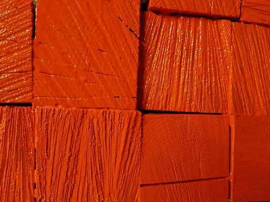 Kanteln Buche, beech wood. Timber for wood vise screw. Bench vice screw.workbench.