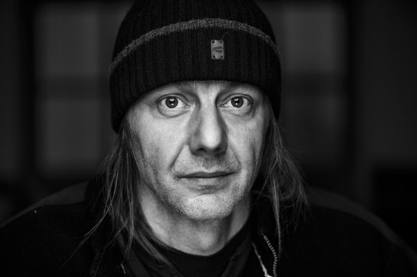 Dirk Schönfeld