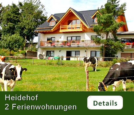 Heidehof hermeling