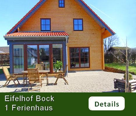 Ferienhof Bock