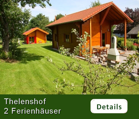 Thelenshof