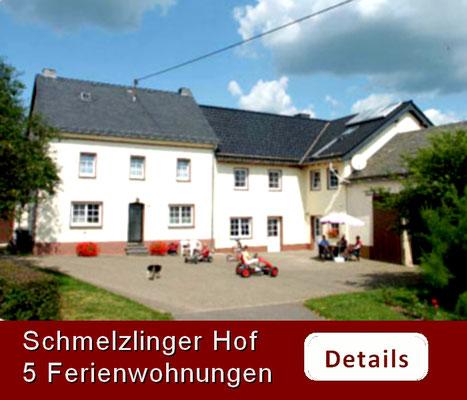 Schmelzlinger Hof