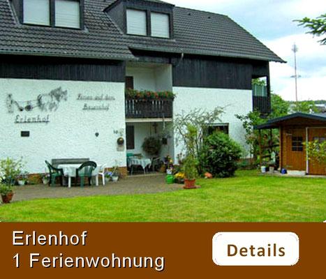 Erlenhof