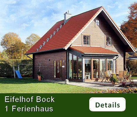 Eifelhof Bock