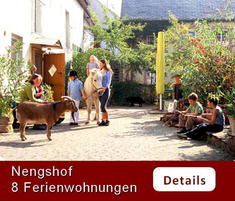 Nengshof