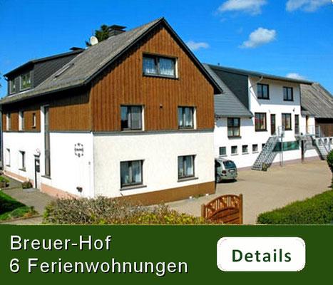 Breuer Hof