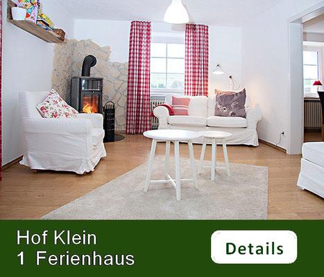 Hof Klein