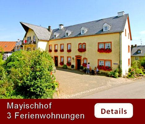 Mayischhof
