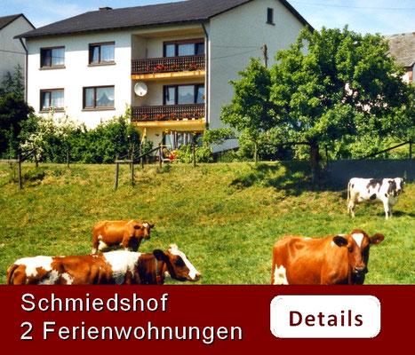 Schmiedshof