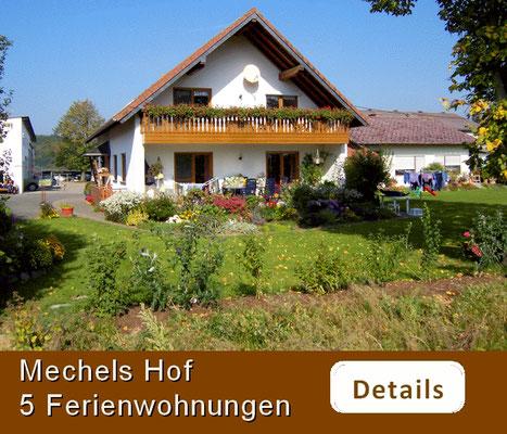 Mechels Hof