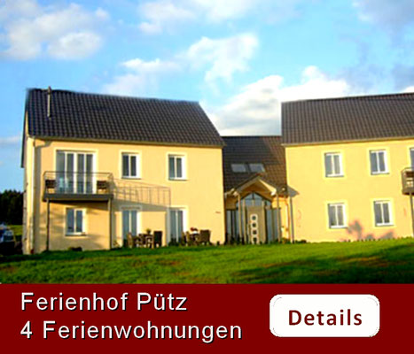 Ferienhof Pütz