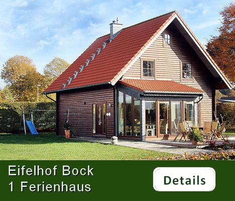Herienhof Bock