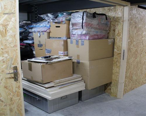 location box savignac les ormeaux
