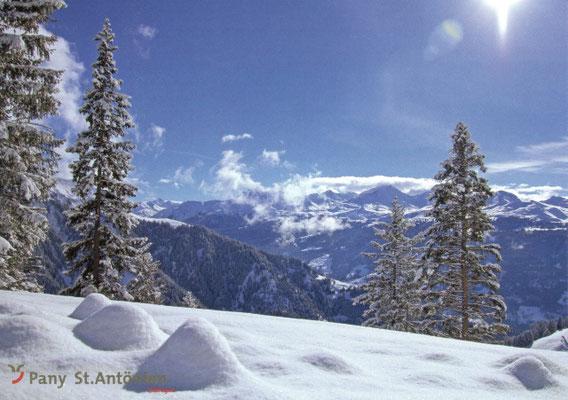 1114 winterlandschaft