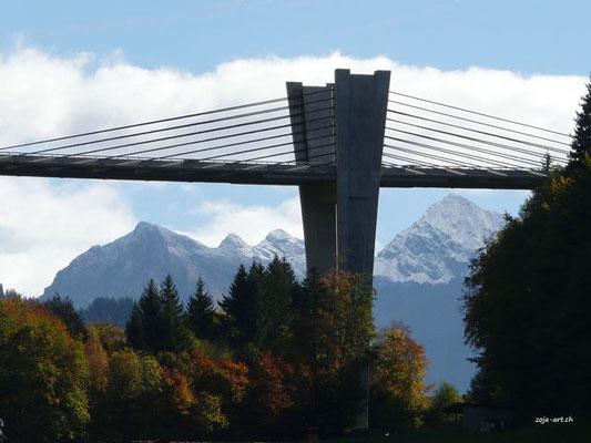 8004 sunnibergbrücke