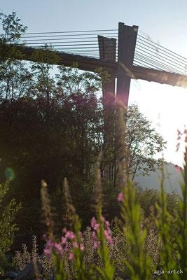 6020 sunnigergbrücke