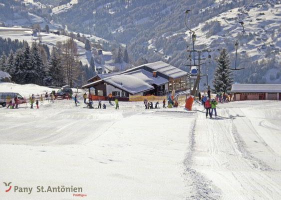 1113 pany skilift