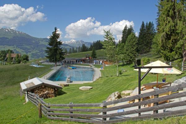 1109 schwimmbad