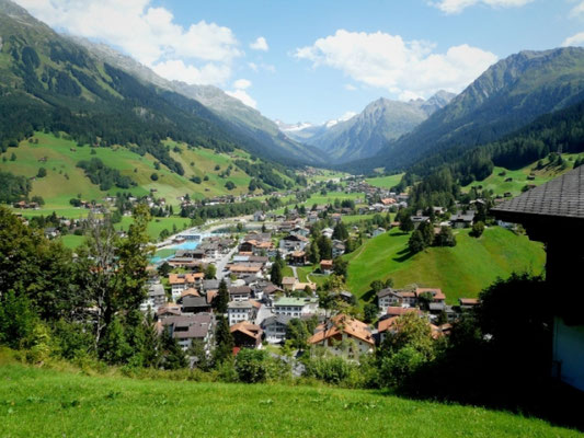 1502 klosters