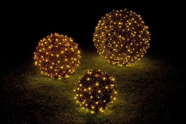9006 leuchtkugeln
