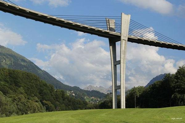 8007 sunnibergbrücke