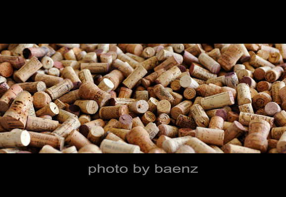 Bild Nr. 2001/ Grösse 1200x500x50mm/ Preis: CHF  568.00