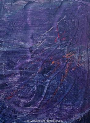 Drömmarnas hav C321 73x102cm ©2010 Eva Dillner