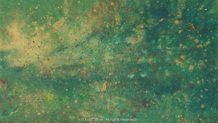 Monet A180 94x53cm ©2012 Eva Dillner