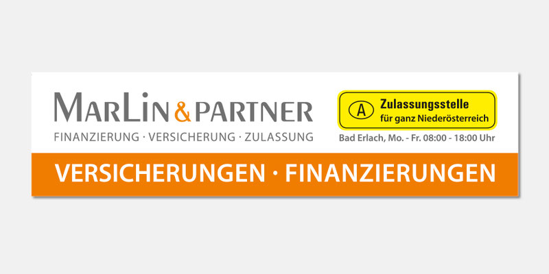Schilder Marlin & Partner