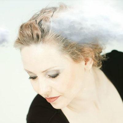 2012 Foto: Charlotte Angersbach