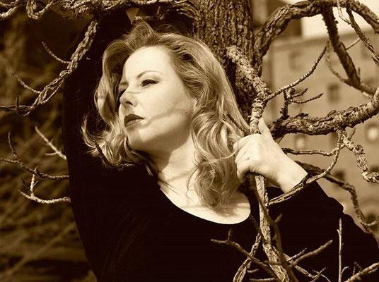 2010 Foto: Charlotte Angersbach