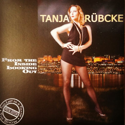 CD-Cover, 2009