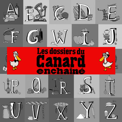 ADELINAA POUR LES DOSSIERS DU CANARD